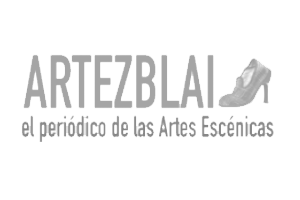 LOGO-ARTEZBLAI