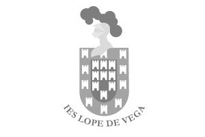 LOGO-IES-LOPE-VEGA