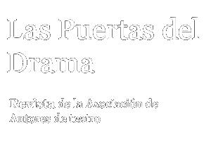 LOGO-LAS-PUERTAS-DEL-DRAMA