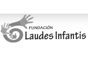 LOGO-LAUDES-INFANTIS