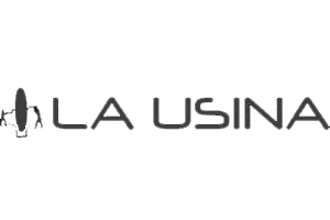 LOGO-LAUSINA