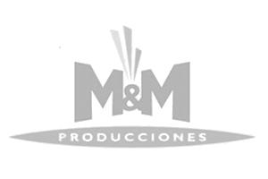 LOGO-M-M-PRODUCCIONES