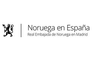 LOGO-NORUEGA