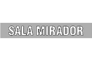 LOGO-SALA-MIRADOR