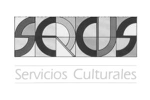 LOGO-SERCUS