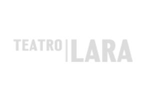 LOGO-TEATRO-LARA