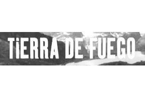 LOGO-TIERRA-FUEGO
