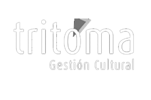 LOGO-TRITOMA