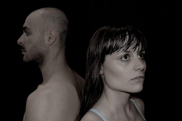 Aguante-del-dolor-Barlovento-teatro-1
