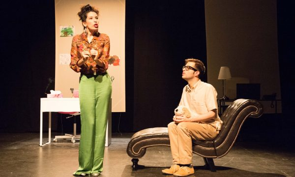 Barlovento_teatro_social_1 14