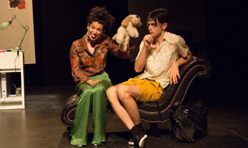 Barlovento_teatro_social_1 16
