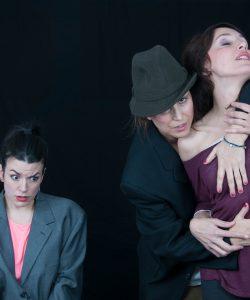 Barlovento_teatro_social_1 9