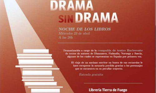 Drama_sin_drama_barvolento_teatro_eventos_lecturas