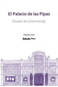 El-Palacio-de-las.pipas-barlovento-teatro-cartel