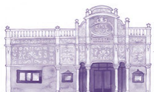 El-Palacio-de-las.pipas-barlovento-teatro-escritura-dramaturgia