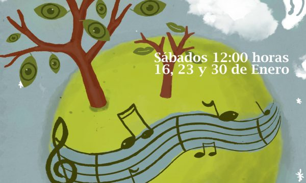 En_el_Planeta_de_los_Sentidos_Cartel_barlovento_teatro