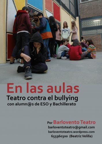 En_las_aulas_Cartel_barlovento_teatro-1