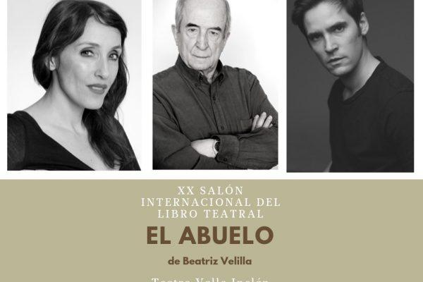Escritura-dramaturgia-Barlovento_teatro-EL-abuelo