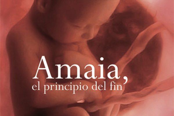 Escritura-dramaturgia-Barlovento_teatro-amaia-el-principio-del-finn