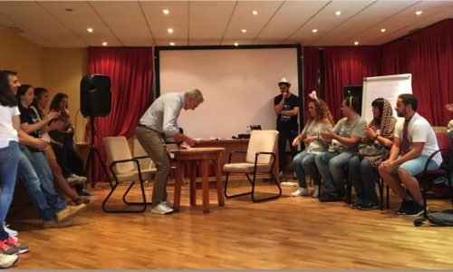 Formacion_empresas_bralovento_teatro