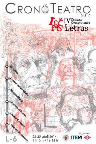 La-Lauri-portada-Barlovento-teatro-2