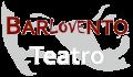 Logo-Barlovento_teatro_blanco_transparente