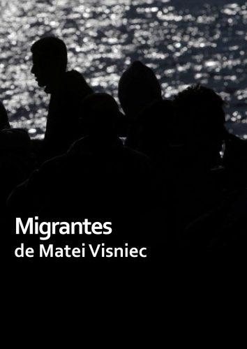 Migrantes_cartel_barlovento_teatro