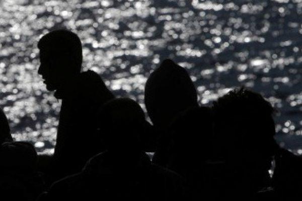 Migrantes_espectaculos_barlovento_teatro
