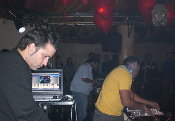 barvolento_teatro_eventos