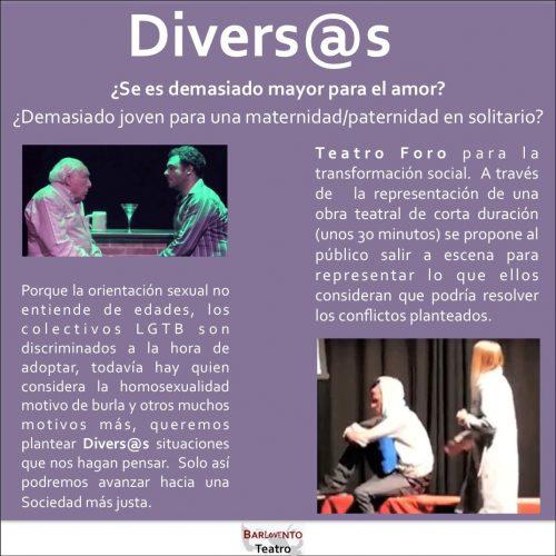 diveras_barlovento_teatro