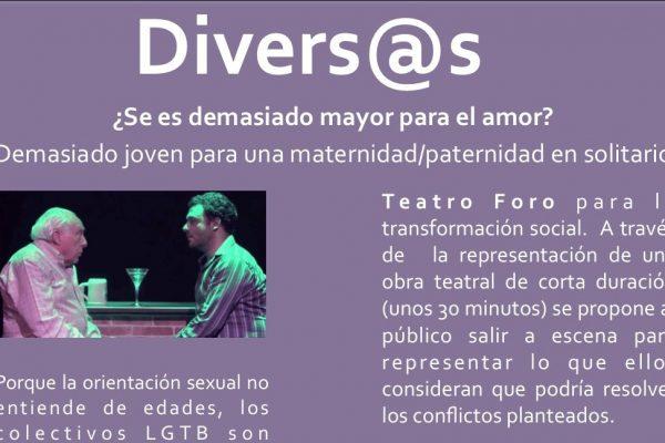 diveras_barlovento_teatro_espectaculos
