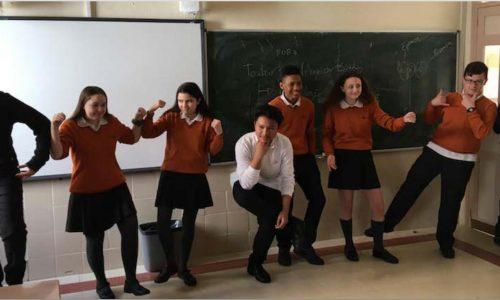 teatro_foro_con_adolescentes_formacion_barlovento